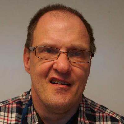 Erik Songstad